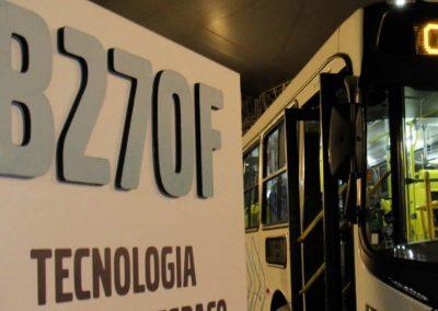 B270F LETRA CAIXA