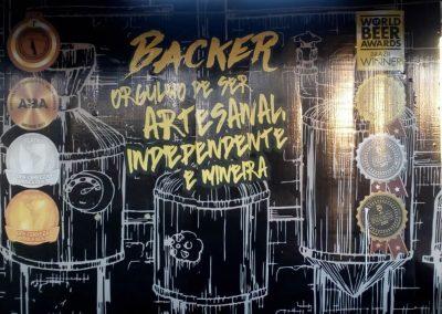 IMPRESSAO DIGITAL BACKER2