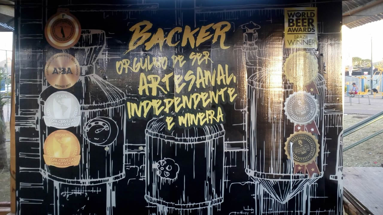 IMPRESSAO DIGITAL BACKER2