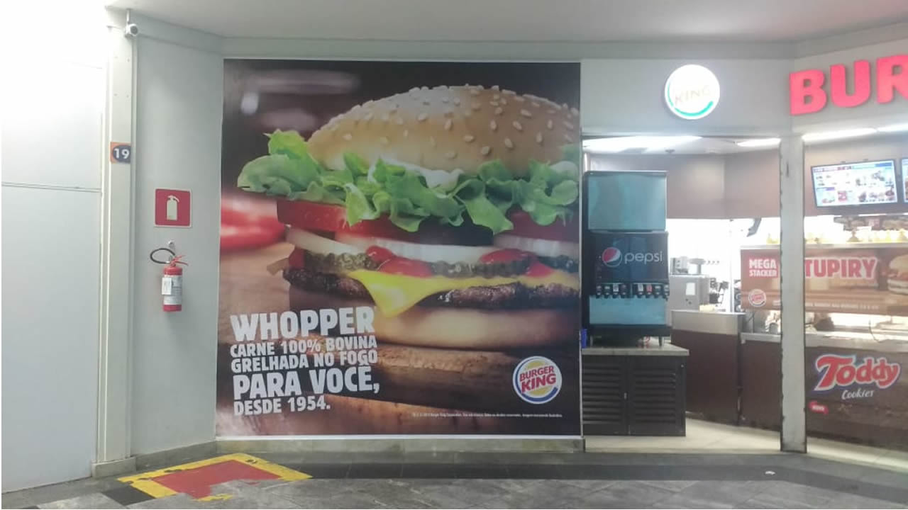 IMPRESSAO DIGITAL BURGUER KING2