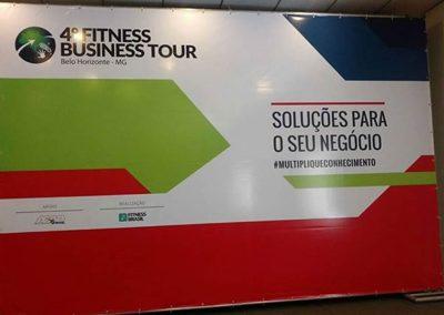 IMPRESSAO DIGITAL BUSINESS TOUR