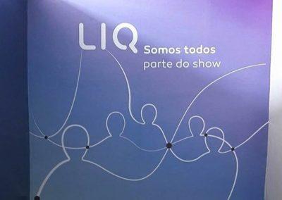 IMPRESSAO DIGITAL LIQ