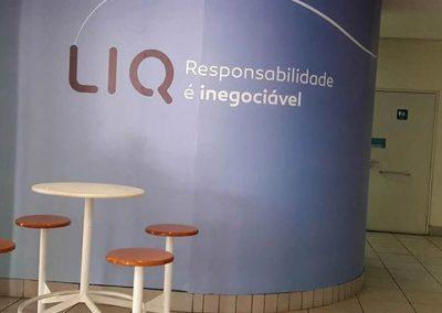 IMPRESSAO DIGITAL LIQ3